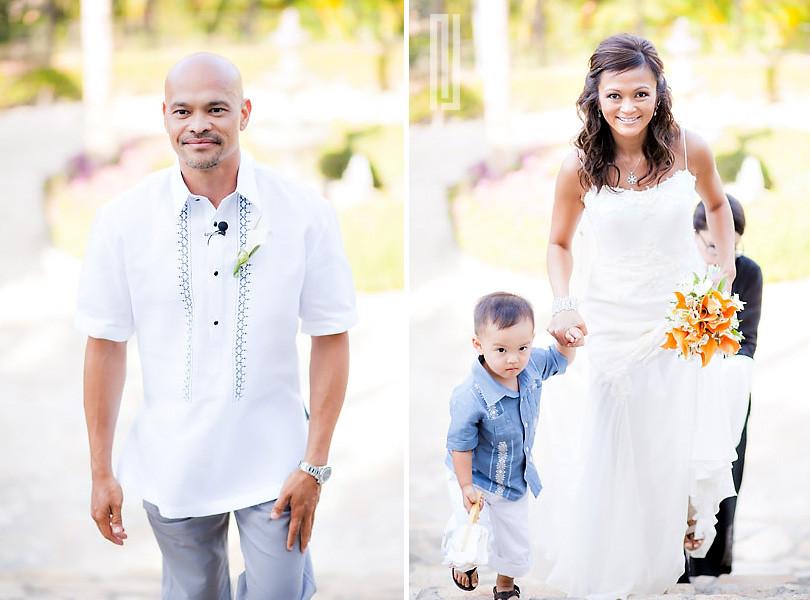 Cabo wedding photographer-10