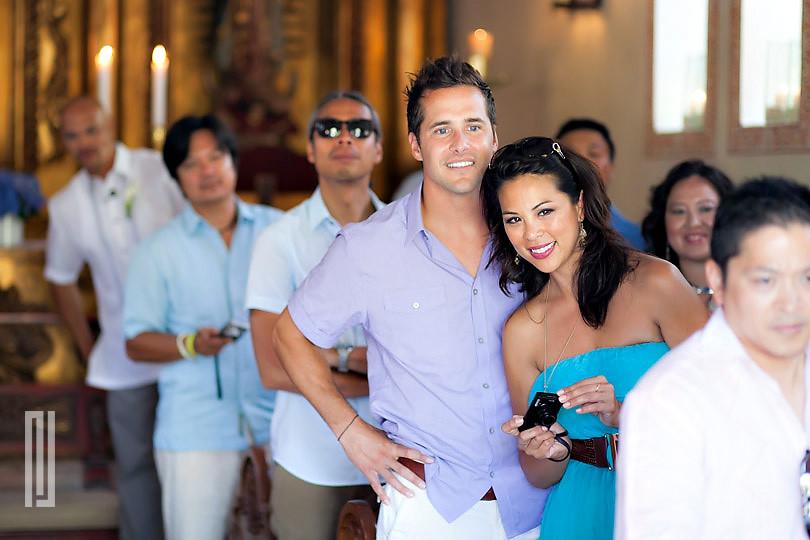 Cabo wedding photographer-11