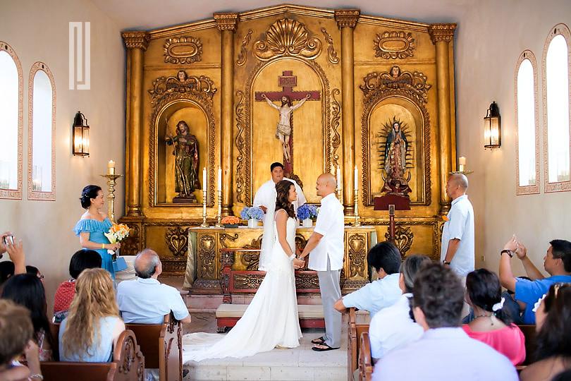 Cabo wedding photographer-12