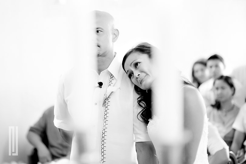 Cabo wedding photographer-13