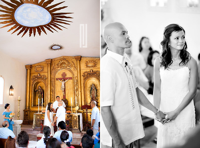 Cabo wedding photographer-14