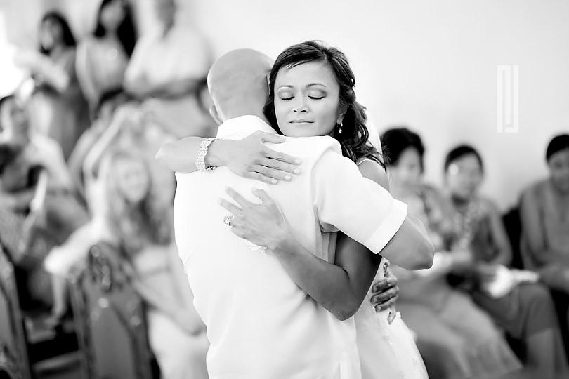 Cabo wedding photographer-15