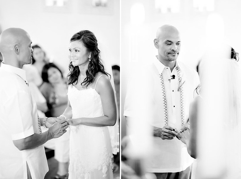 Cabo wedding photographer-16