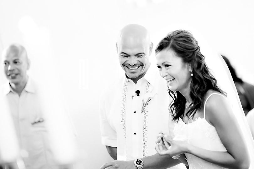 Cabo wedding photographer-17