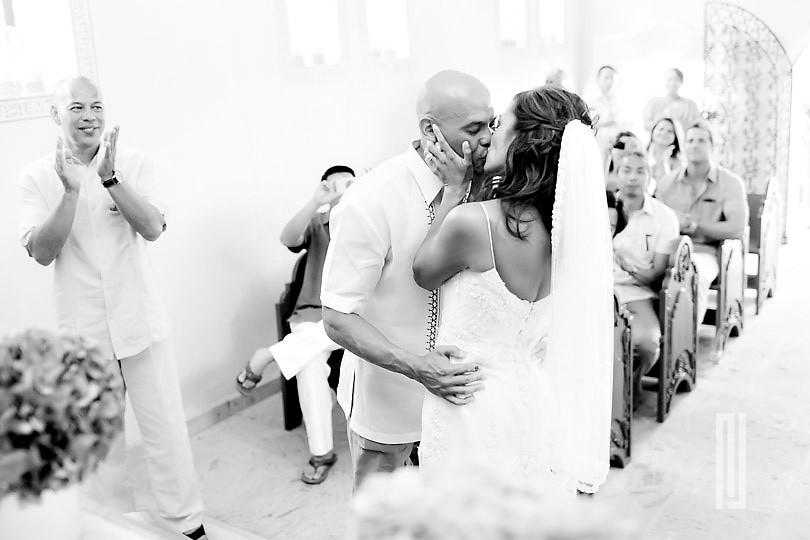 Cabo wedding photographer-18