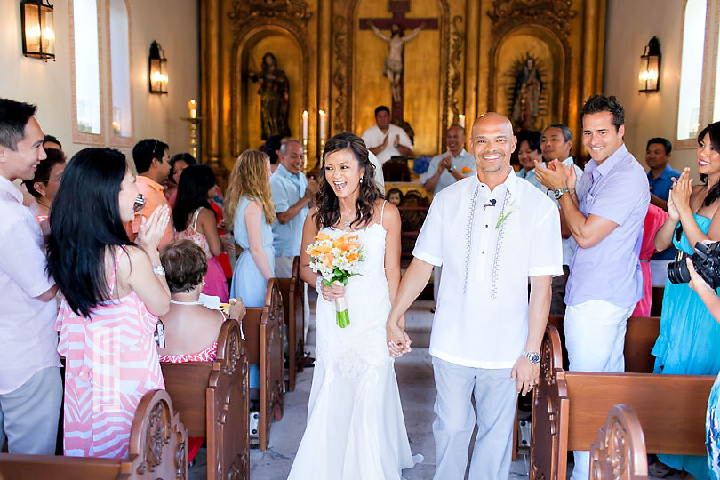 Cabo wedding photographer-19