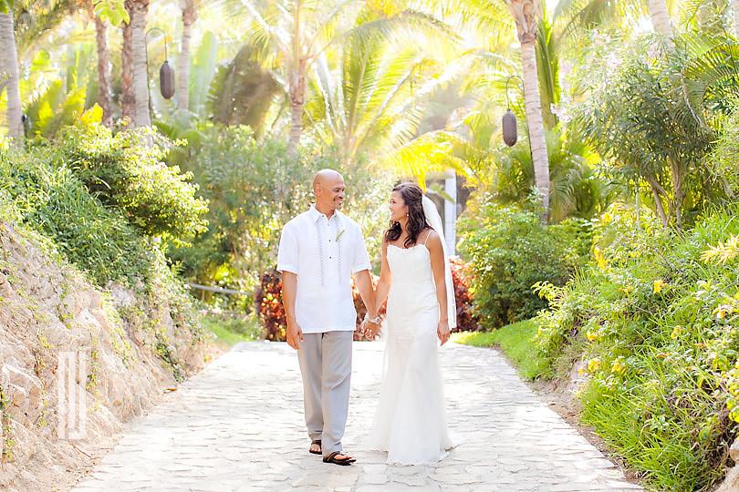 Cabo wedding photographer-23