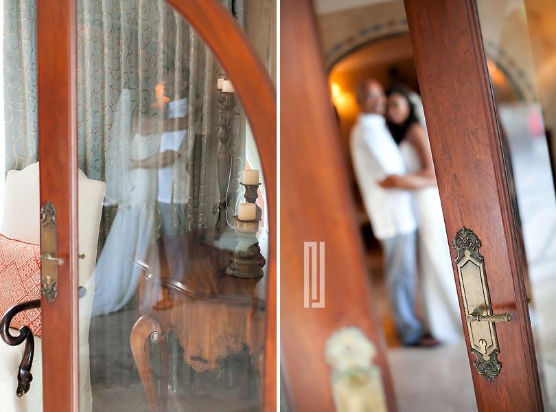Cabo wedding photographer-24