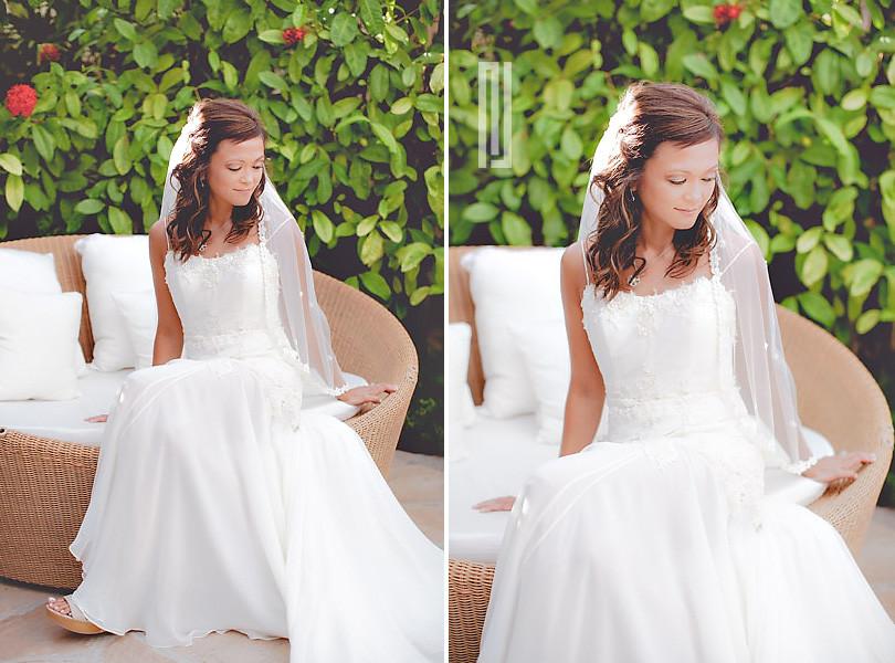 Cabo wedding photographer-3