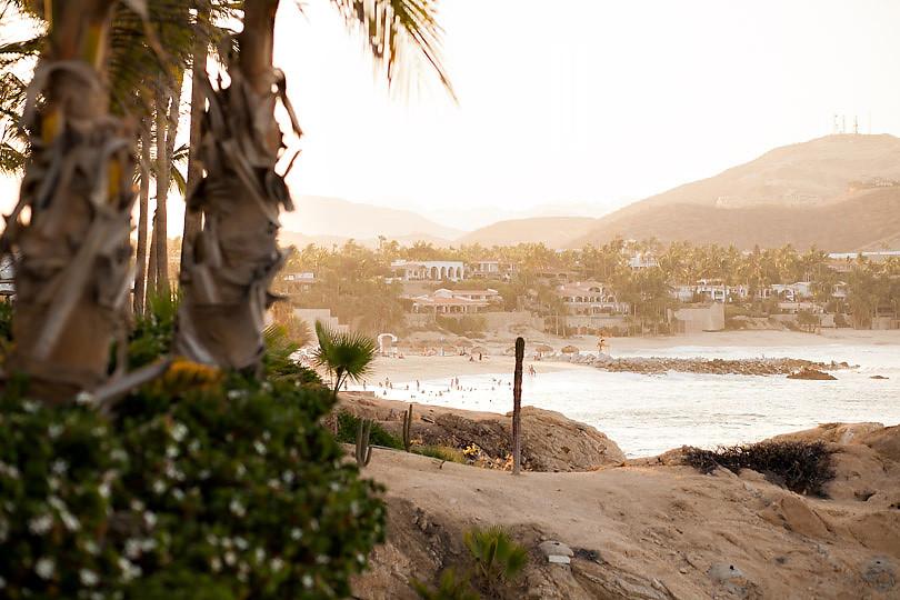 Cabo wedding photographer-31
