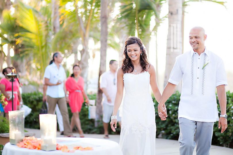 Cabo wedding photographer-33