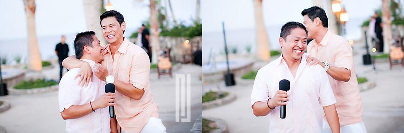 Cabo wedding photographer-38