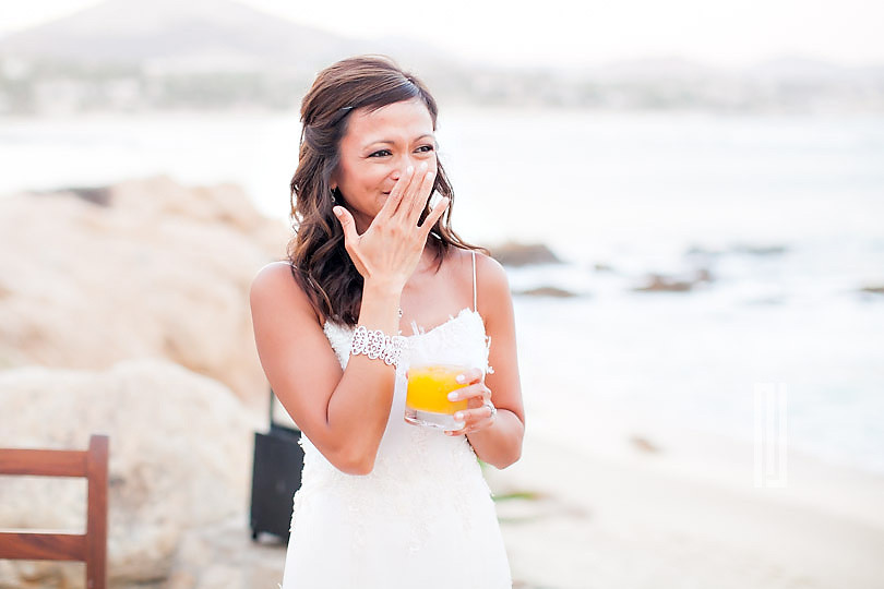 Cabo wedding photographer-39