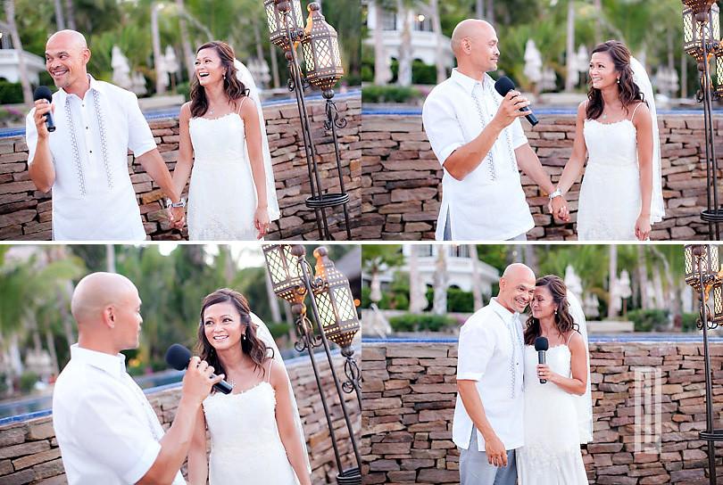 Cabo wedding photographer-40