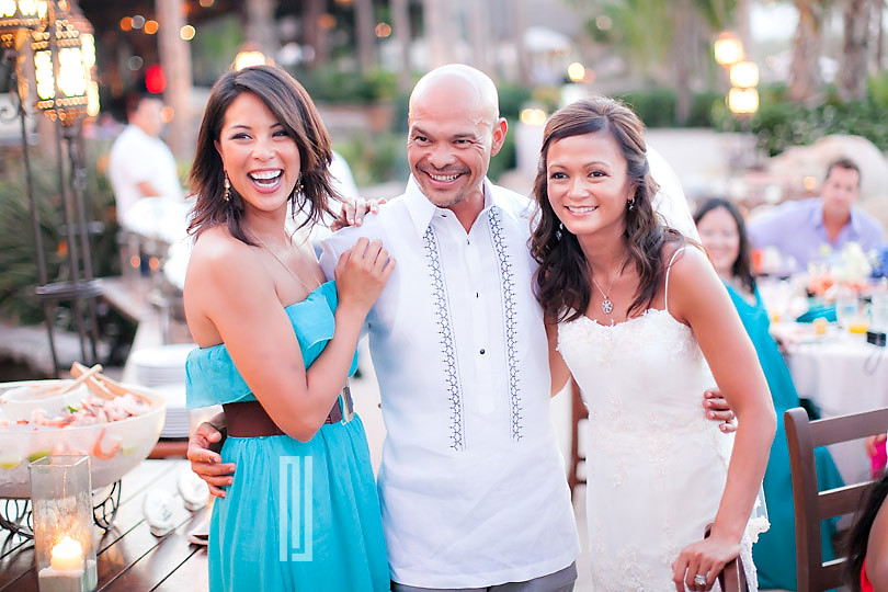 Cabo wedding photographer-41