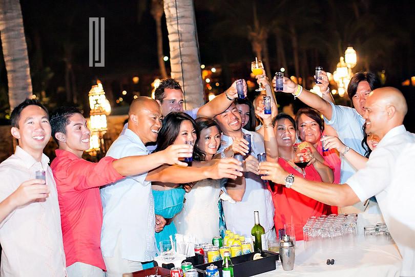 Cabo wedding photographer-42