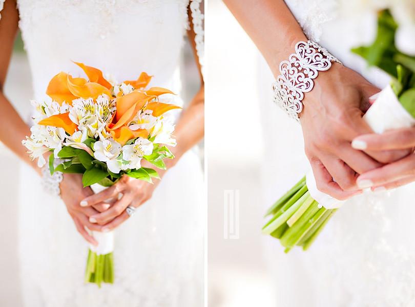 Cabo wedding photographer-6