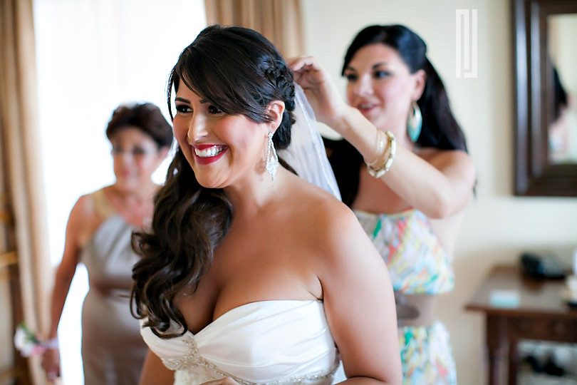 Cabo wedding photography by Ana & Jerome photographers-11