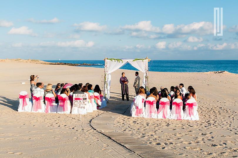 Cabo wedding photography by Ana & Jerome photographers-13