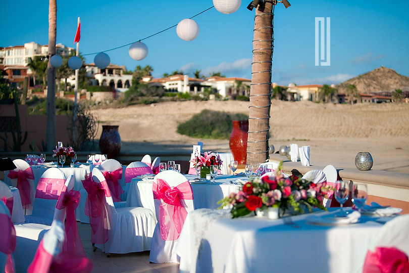 Cabo wedding photography by Ana & Jerome photographers-17