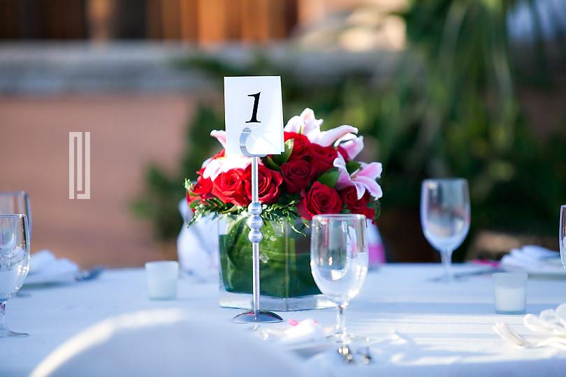Cabo wedding photography by Ana & Jerome photographers-18