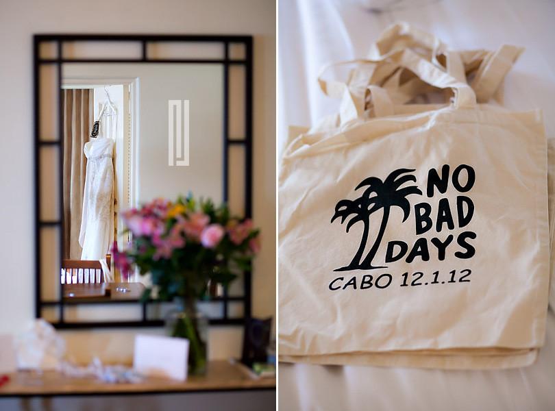 Cabo wedding photography by Ana & Jerome photographers-2´´