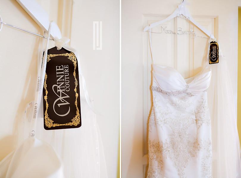 Cabo wedding photography by Ana & Jerome photographers-2´