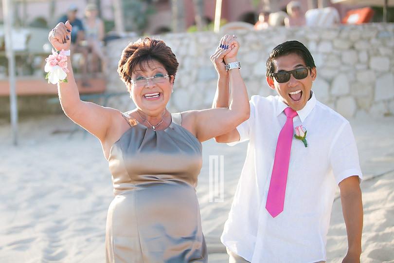 Cabo wedding photography by Ana & Jerome photographers-20