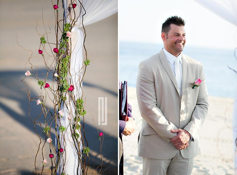 Cabo wedding photography by Ana & Jerome photographers-22´