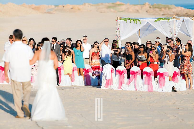 Cabo wedding photography by Ana & Jerome photographers-22