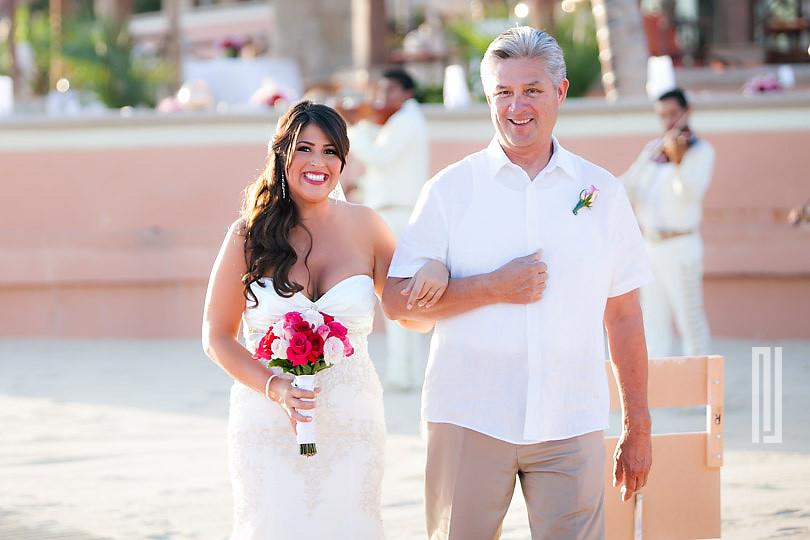 Cabo wedding photography by Ana & Jerome photographers-23
