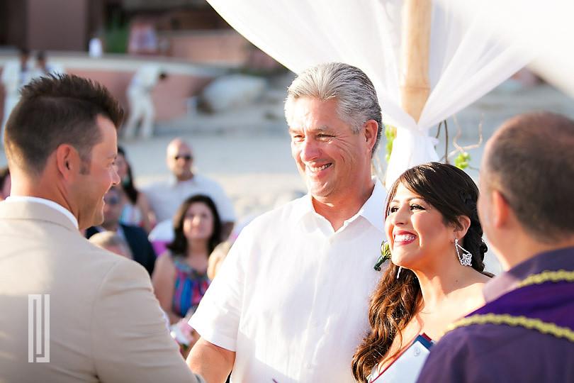 Cabo wedding photography by Ana & Jerome photographers-24