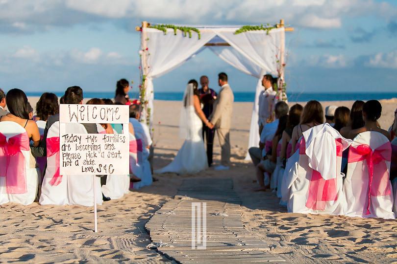 Cabo wedding photography by Ana & Jerome photographers-25