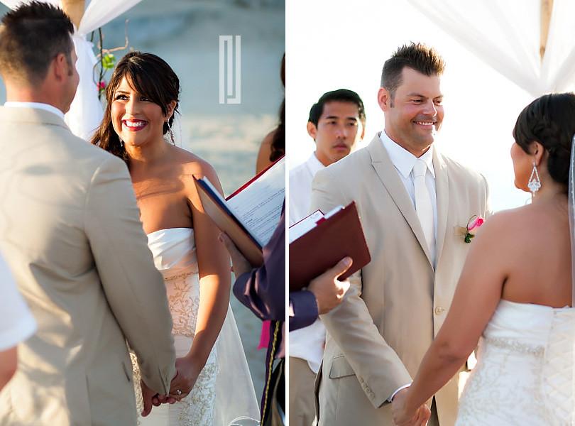 Cabo wedding photography by Ana & Jerome photographers-26´