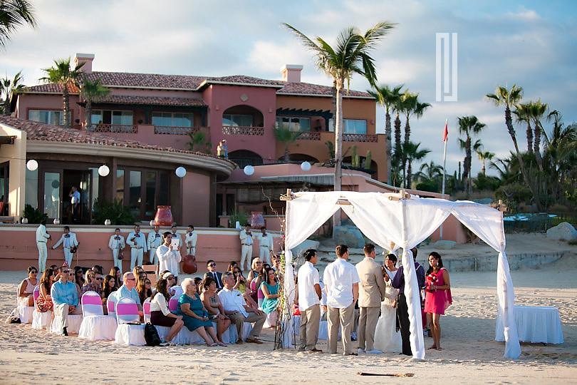 Cabo wedding photography by Ana & Jerome photographers-26