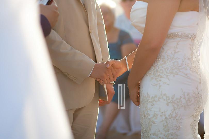 Cabo wedding photography by Ana & Jerome photographers-27