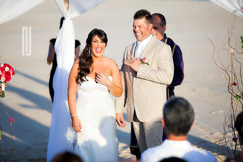 Cabo wedding photography by Ana & Jerome photographers-28