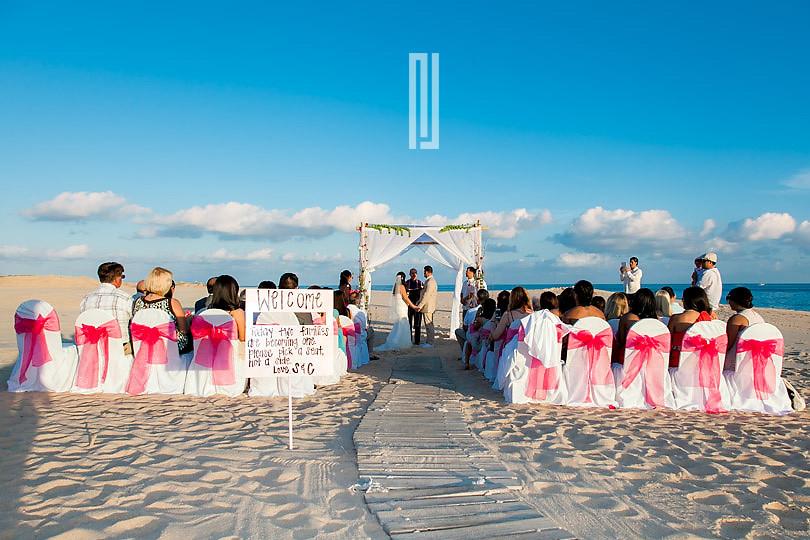 Cabo wedding photography by Ana & Jerome photographers-29