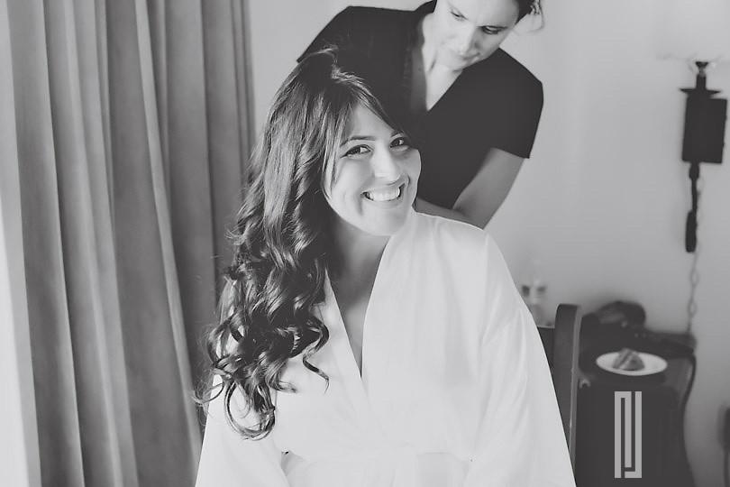 Cabo wedding photography by Ana & Jerome photographers-3