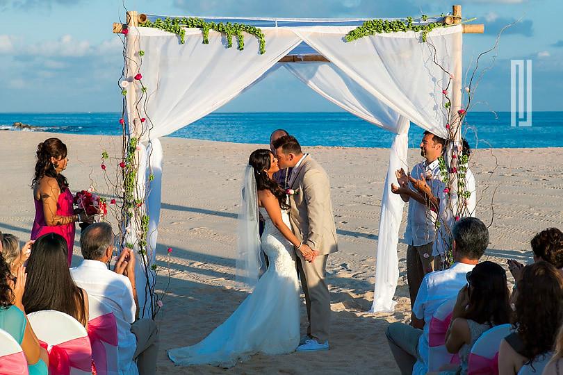 Cabo wedding photography by Ana & Jerome photographers-30
