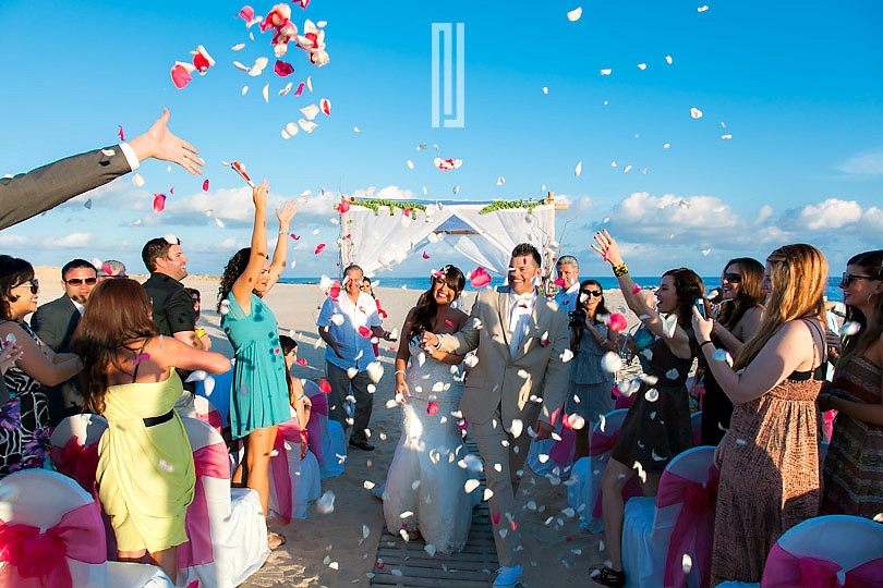 Cabo wedding photography by Ana & Jerome photographers-31