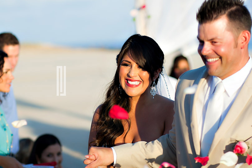 Cabo wedding photography by Ana & Jerome photographers-32