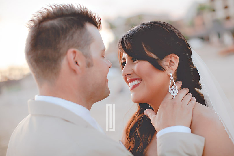 Cabo wedding photography by Ana & Jerome photographers-38
