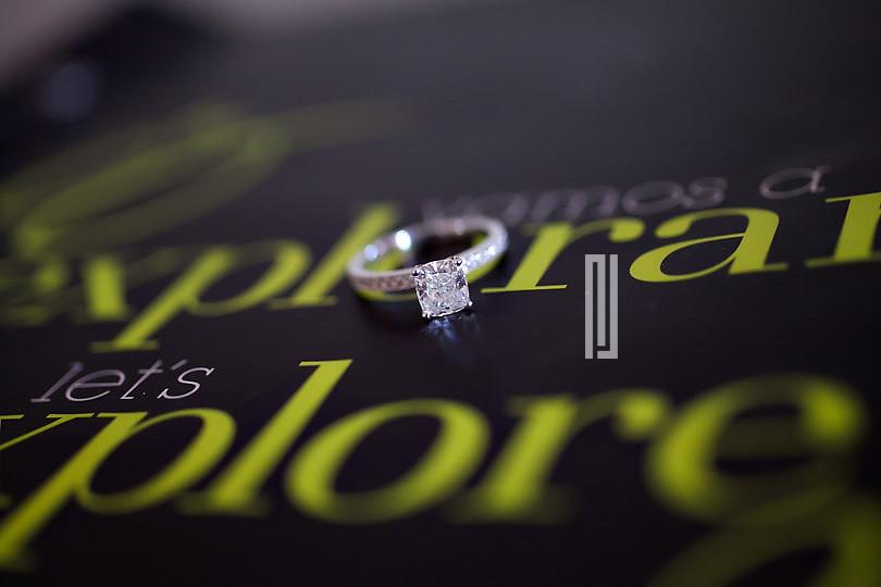 Cabo wedding photography by Ana & Jerome photographers-4