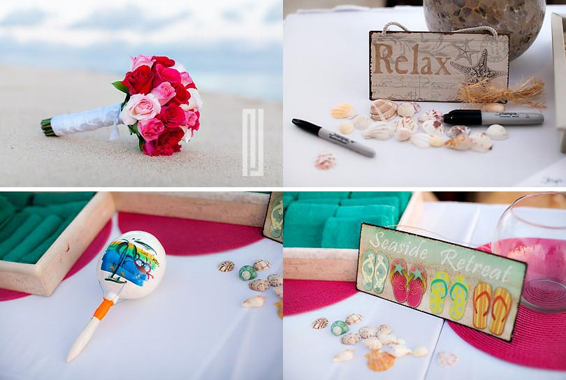 Cabo wedding photography by Ana & Jerome photographers-40´