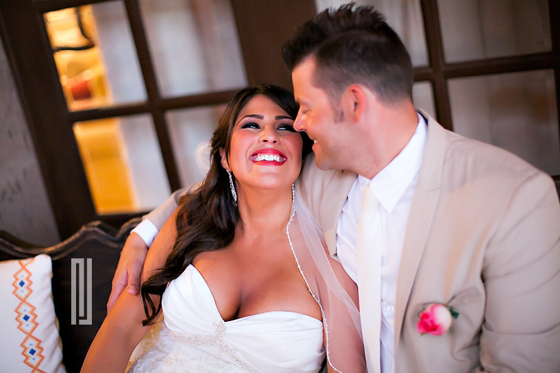 Cabo wedding photography by Ana & Jerome photographers-41