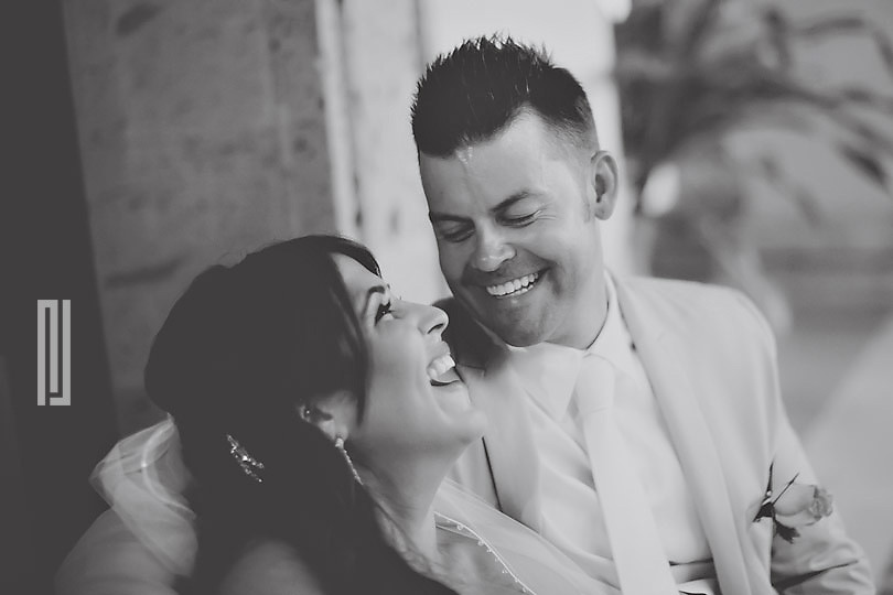 Cabo wedding photography by Ana & Jerome photographers-42