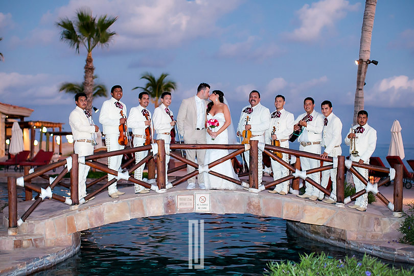 Cabo wedding photography by Ana & Jerome photographers-43