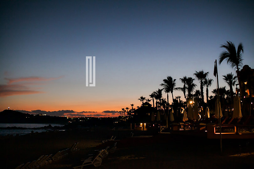 Cabo wedding photography by Ana & Jerome photographers-44