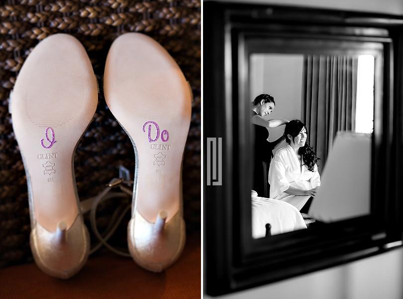 Cabo wedding photography by Ana & Jerome photographers-5´
